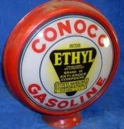 Conoco-Ethyl-EGC-15in-metal