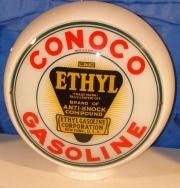 Conoco-Ethyl-EGC-1929-to-1941-glass