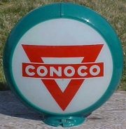 Conoco-no-outline-on-Capco