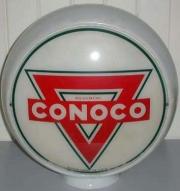 Conoco-on-glass