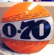 O-70-1950s-glass