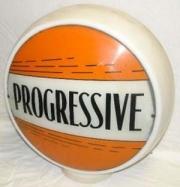 Progressive-1950-to-1965-glass