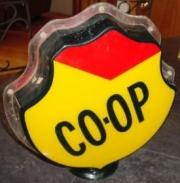 Cenex-Co-op-1952-to-1972