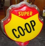 Cenex-Co-op-Super-1952-to-1972