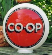 Co-op-1940s-glass