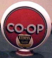 Co-op-Ethyl-EC-1940s-glass