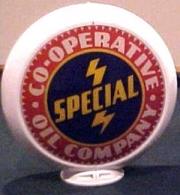 Co-op-Special