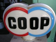 Co-op-double-circle-1962-to-1985