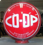 Co-op-white-on-red-Gill