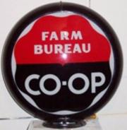 Farm-Bureau-Co-op