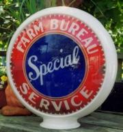 Farm-Bureau-Special-1940s-Gill