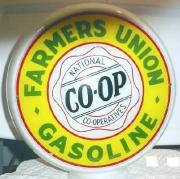 Farmers-Union-Co-op-1938-to-1952-glass