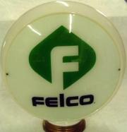 Felco-1958-to-1970