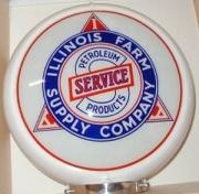 Illinois-Farm-Supply-1950-to-1958-Capco