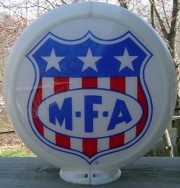 MFA-1960-to-1970-Capco