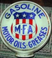 MFA-Gasoline-1946-to-1960-glass