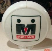 Midland-Co-op-Capco