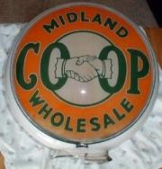 Midland-Co-op-Wholesale-1940-to-1955-15in-metal