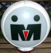 Midland-Co-op-no-box-1960-to-1987-Capco