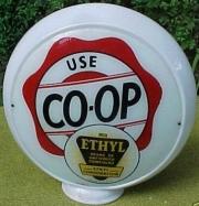Use-Co-op-Ethyl-EC-Gill
