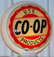 Use-Co-op-Products-1930s-Gill