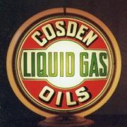 Cosden-Liquid-Gas-1930-to-1938-glass