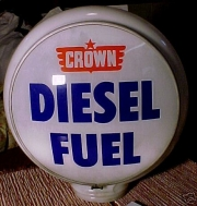Crown-Diesel-Fuel-1956-to-1973-Gill