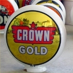 Crown-Gold-1956-to-1973-Gill