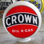 Crown-Oil-Gas-1933-to-1956-Gill