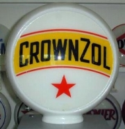 CrownZol-1933-to-1956-Gill