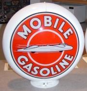 Mobile-Gasoline-early-1950s-Capco