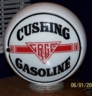 Cushing-Gasoline-1930s-glass