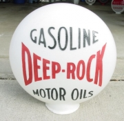 Deep-Rock-1920-to-1928-OPE