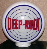Deep-Rock-1932-to-1934-glass
