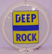 Deep-Rock-1950-to-1972-Capco