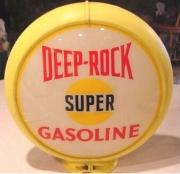 Deep-Rock-Super-1936-to-1950-glass