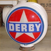 Derby-1950-to-1970-Gill