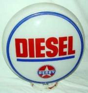 Derby-Diesel