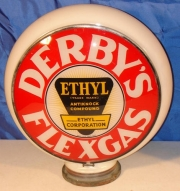 Derbys-Flexgas-Ethyl-_EC_-1946-to-1950-glass