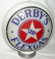 Derbys-Flexgas-glass