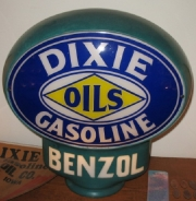 Dixie-Benzol-Blue-1928-to-1931