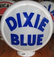 Dixie-Blue-1930-to-1932-glass