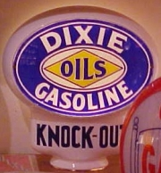 Dixie-Knock-Out-1928-to-1931