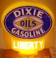 Dixie-Liberty-1928-to-1931