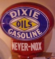Dixie-Never-Nox-1928-to-1931