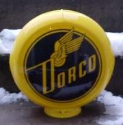 Dorco-1950s-Capco