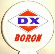 DX-Boron-1957-to-1968-Capco