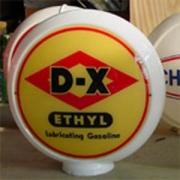 DX-Ehtyl-1946-to-1955-Capco