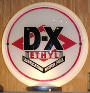 DX-Ethyl-1936-to-1946-Banded