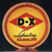 DX-Lubricating-Gasoline-1946-to-1957-Capco